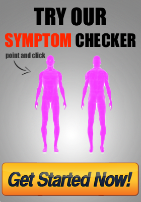 try-symptom-checker